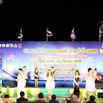Tailand (282).jpg