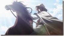 Akatsuki no Yona - 23-16