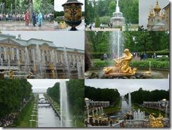 Peterhof 121