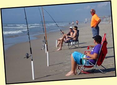 80b - Beach with the kids