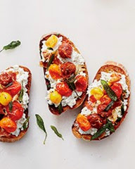 ricotta-and-roasted-tomato-bruschetta-with-panceta