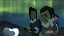 The.Legend.of.Korra.S01E11.Skeletons.in.the.Closet[720p][Secludedly].mkv_snapshot_15.28_[2012.06.23_19.29.56]