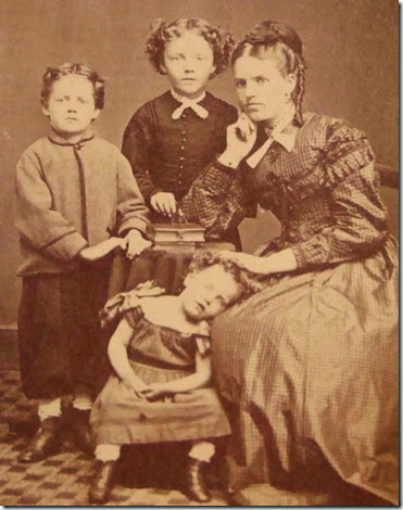enhanced-buzz-18196-1380831879-26