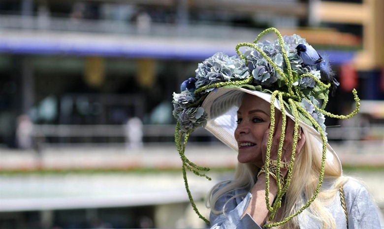royal-ascot-hats20