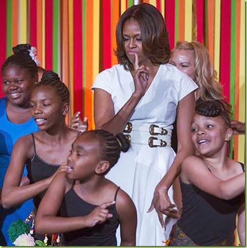 Michelle-Obama (1)