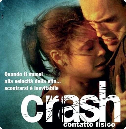 la-locandina-italia-di-crash-contatto-fisico-19895