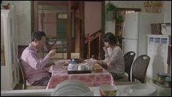 [KBS Drama Special] Like a Fairytale (동화처럼) Ep 4.flv_000480714