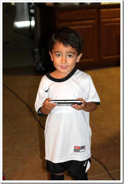 1st soccer game IMG_9235