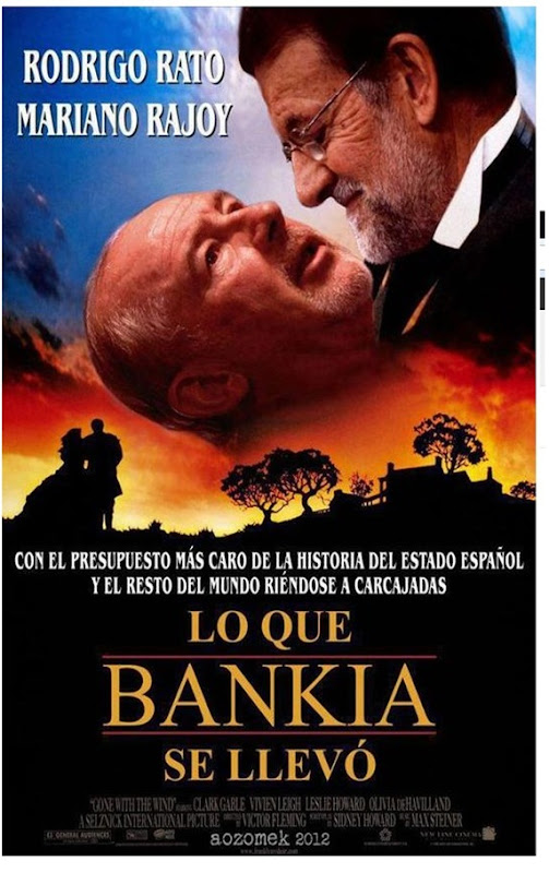 Produccion espanhòlas 15
