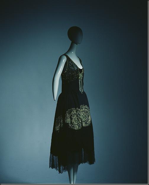 Lanvin1920s