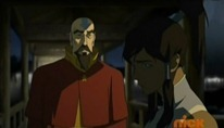 The Legend of Korra - 103 - The Revelation {C_P}.avi_snapshot_22.32_[2012.04.21_16.04.52]
