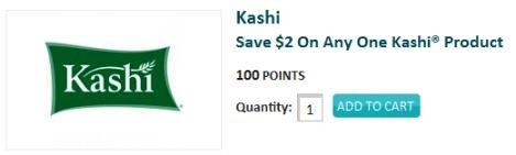 [Recyclebank_review_kashi_coupon%255B103%255D.jpg]