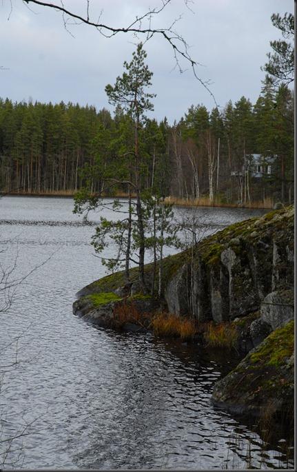 vensbergin kurvi ja haukijärvi 049
