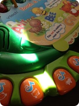 7}button