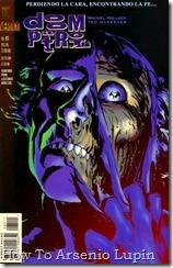 P00065 - Doom Patrol v2 #85