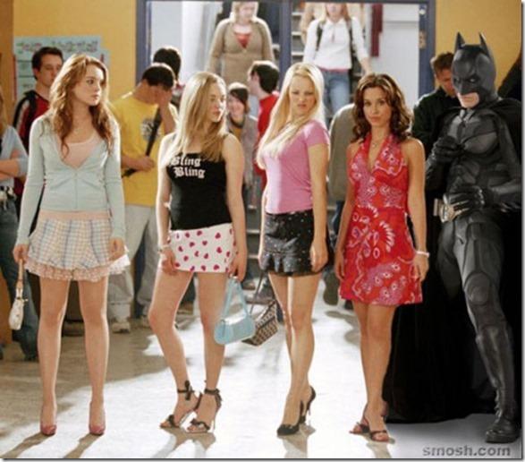 batman-cool-movies-5