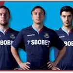 West Ham Away.jpg