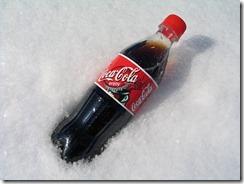 coca cola rezept veraenderung