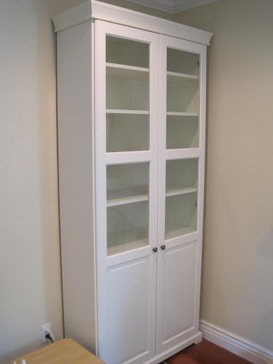 wwwikea bedroom furniture. Cost New £530, Yours For £100 Collected GU67DG Wwwikea Bedroom Furniture E