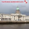 Irland - Oesterreich, 26.3.2013, 18.jpg