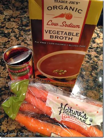 tomato soup, recipe, soup recipe, tomato red pepper soup, soup recipe
