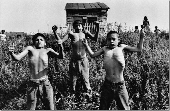 CZECHOSLOVAKIA. Slovakia. Zehra. 1967. Gypsies.          Contact email:  New York : photography@magnumphotos.com  Paris : magnum@magnumphotos.fr  London : magnum@magnumphotos.co.uk  Tokyo : tokyo@magnumphotos.co.jp    Contact phones:  New York : +1 212 929 6000  Paris: + 33 1 53 42 50 00  London: + 44 20 7490 1771  Tokyo: + 81 3 3219 0771    Image URL:  http://www.magnumphotos.com/Archive/C.aspx?VP3=ViewBox_VPage&IID=2S5RYDWBSOJB&CT=Image&IT=ZoomImage01_VForm