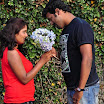 Naankaam Thamizhan Movie Stills 2012