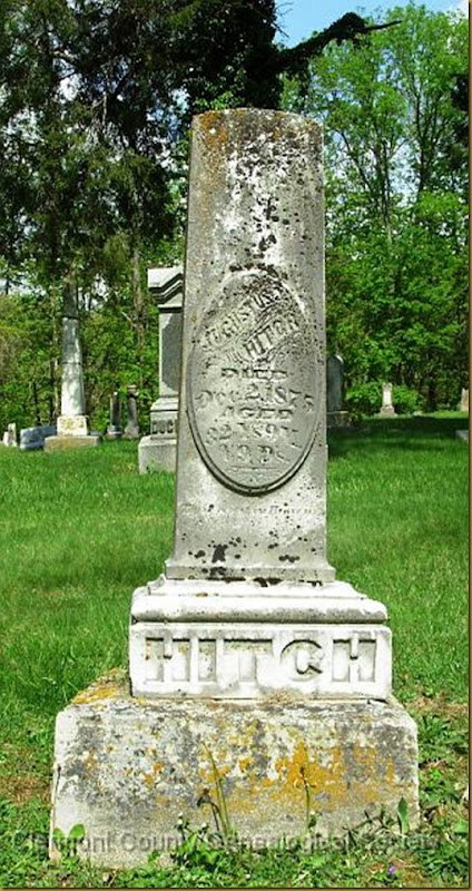 hitch_augustus(2)
