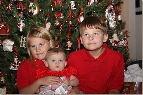 Christmas 2011 109