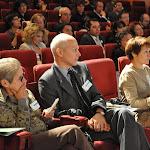 2011 09 16 VIIe Congrès Michel POURNY (298).JPG