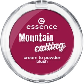 ess_MountainCalling_CreamToPowderBlush_01