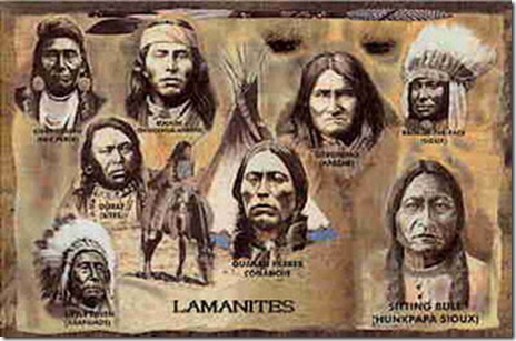 lamanites_poster