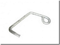 armco hook