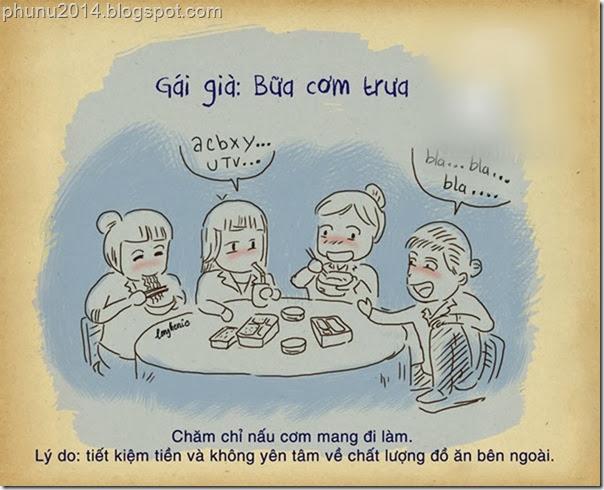 5-diem-khac-biet-giua-gai-gia-va-gai-tre-cong-so-96a36b15d37[4]