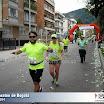 mmb2014-21k-Calle92-3162.jpg