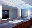 Reformas-baños