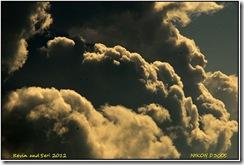 Brandon Marsh D300s X14  12-04-2012 15-04-37