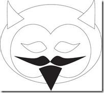máscara diablo blogcolorear (3)