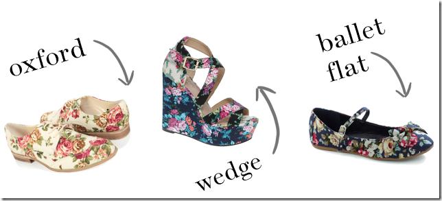 floral shoes (1)