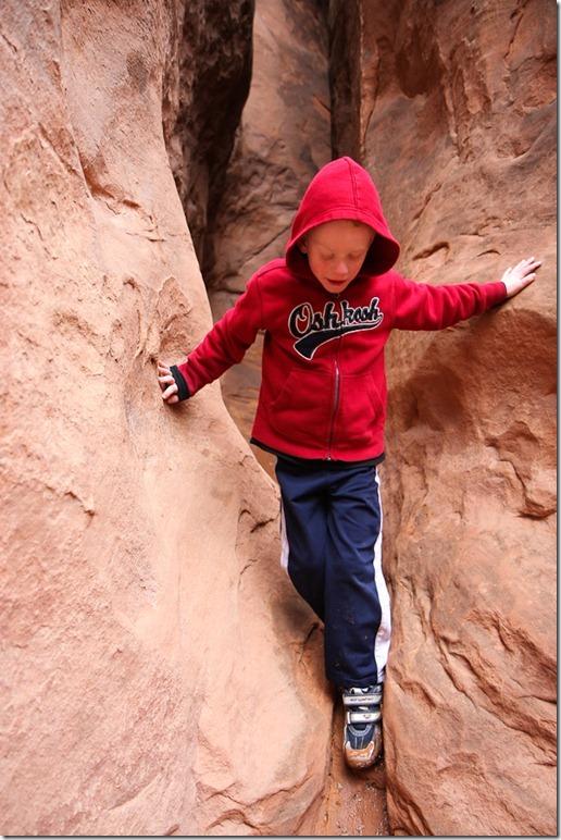 Moab trip-446 blog