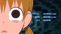 [HorribleSubs] Tonari no Kaibutsu-kun - 01 [720p].mkv_snapshot_23.37_[2012.10.01_16.48.05]