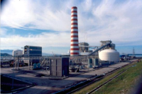Parali thermal plant of Mahagenco closes down one unit due to coal shortage...