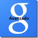 Realiza una búsqueda avanzada en Google