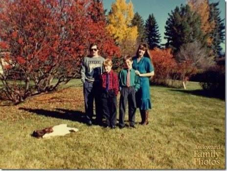 kids-family-portrait-bad-008