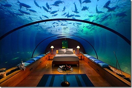 4.-The-Hilton-Maldives-Resort-and-Spa