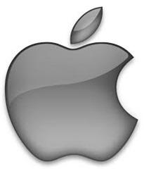 obbligazioni-apple-bond
