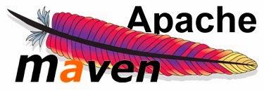 apache-maven