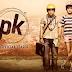 PK Hindi Movie Download, Full HD 1080p Free