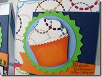 cupcake close up-475