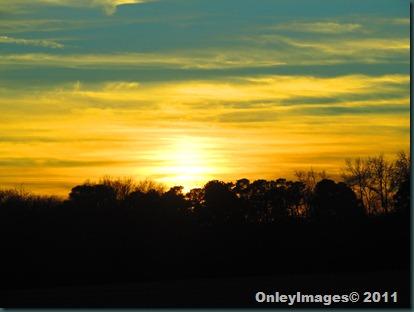 sunset 112711 (1)